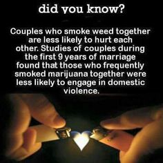 weed be great together dating site