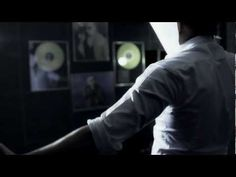 Kamal Raja - 3 SAAL (Think about you) (OFFICIAL VIDEO) FULL HD - YouTube