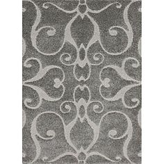 this area rug could also coordinate with the contemporary bedroom ensemble I'm working on.