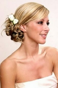 Google Image Result for http://www.girlshairstyles.net/wp-content/uploads/2012/04/Wedding-Up-Do-Hairstyles-2012-_45.jpg