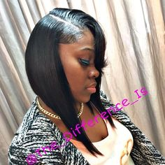 Pinterest teethegeneral hair laid pinterest bobs hair side part quick weave asymmetric bob book your appointment with fran only at the schedule your appttime from tuesday saturday ask for fran pmusecretfo Image collections