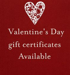 Don't get caught with generic flowers this Valentine's Day! Purchase an essential oils massage gift certificate today and show your special someone how much you care. Reflexology Massage, Spa Massage, Massage Therapy, Massage Tips, Massage Room, Facial Massage, Massage Art, Massage Wellness, Valentine Day Massage