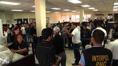 Migración de menores de edad a EE.UU. preocupa a Procuraduría guatemalteca