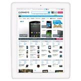 iPads: Graphic Tablet   Tablet PC Discounts   Graphic Tablets   Pen Tablet   Graphics Tablet Accessories