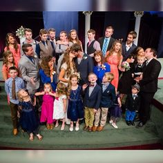 19 Kids and Counting' Jill and Jessa update: Duggar family prepare ...