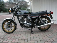 Classic Bikes, New Pictures, 3, Euro, Twin, Motorcycles, Cinema, Movies, Twins