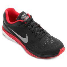 83b62160489 Tênis Nike Tri Fusion Run MSL Masculino - Compre Agora