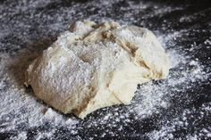 Klippekrans   Bakekunst Baking, Den, Bakken, Backen, Sweets, Pastries, Roast