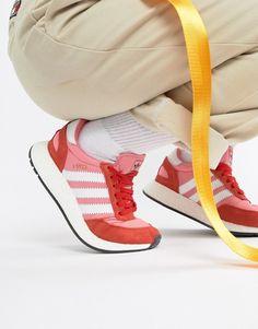 adidas Superstar Boost W Copper Metallic White Schuhe Sneaker Kupfer Weiß