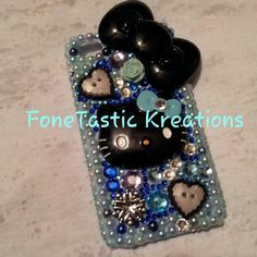 IPhone 4case for sale email fonetastickreations@gmail.com for price