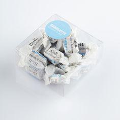 BbyB Babelutte & Sea Salt - pack
