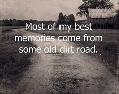 I still travel the back roads on all my trips have been doing this 40 yrs