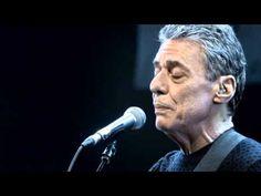"""Chico Buarque - O Velho Francisco (DVD """"Na Carreira"""")"""