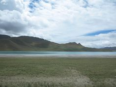 西藏 羊掉雍措