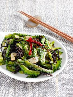 Gourmet Recipes, Cooking Recipes, Healthy Recipes, Healthy Foods, Little Chef, What You Eat, Vegetarian Cooking, Beauty Recipe, Japanese Food