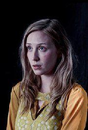Skins (TV Series 2007–2013) - IMDb