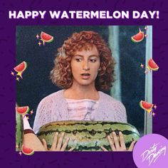 Watermelon Day, Dirty Dancing, Dance, Happy, Dancing, Happiness, Ballroom Dancing, Being Happy