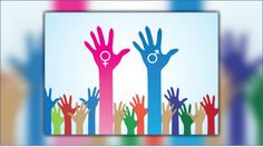 What Does Equal Pay Day Mean to Your Business?