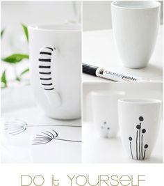 mugs <3