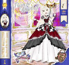 Girl Cartoon, Cartoon Art, Ever After High Rebels, Monster High Characters, She Mask, Cow Art, Anime Dress, Kids Shows, Custom Dolls