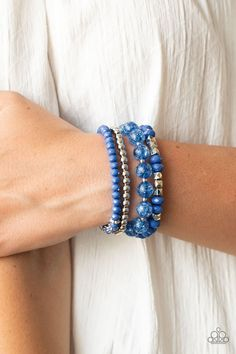 Making Bracelets With Beads, Layered Bracelets, Easy Homemade Bracelets, Handmade Bracelets, Beaded Bracelets, Anklet Jewelry, Paparazzi Accessories, A Team, Team Member