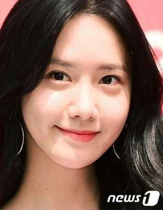040417 Yoona - Crocs Event