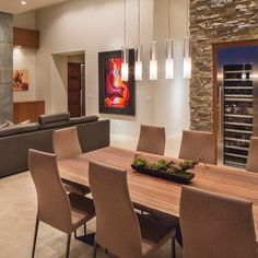 removeandreplace.com wp-content uploads 2013 08 Dining-Room-Ideas_03.jpg