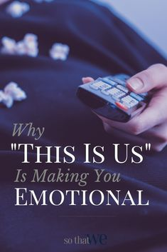 Understanding the strong emotions around family relationships via @kristalambert Psychiatric Nurse Practitioner, Psychiatric Nursing, Best Self, This Is Us, Relationships, Strong, Make It Yourself, Relationship, Dating