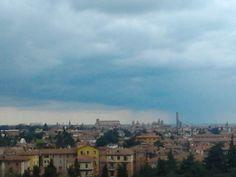 Bologna da Zona Murri