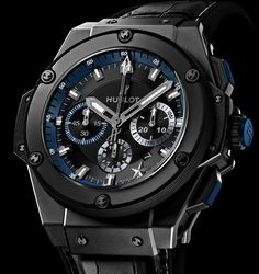 Hublot Now In The NFL With Dallas Cowboys Football Team Sponsorship   watch releases  The A. Lange & Söhne Grand Complication, unveiled at SIHH 2013, is priced at a staggering 1.92 million euros (approximately $2,497,000 in U.S. currency). The Grand Complication features a grand sonnerie and petit sonnerie in addition to a minute repeater, a monopusher chronograph with a split-seconds function and jumping seconds, and a perpetual calendar with a moon-phase display.
