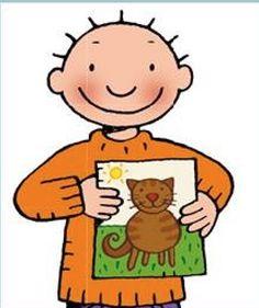 Early Education, Kindergarten, Teaching, Fun, Character, Animals, Ideas, Preschools, Activities