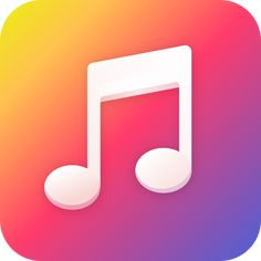 Download Free Music Download & Mp3 music downloader on PC & Mac with AppKiwi APK Downloader Free Music Download App, New Song Download, Mp3 Music Downloads, Phone Ringtones, Music Ringtones, Get Free Music, Good Music, Listen To Music Online, Dj Remix Songs