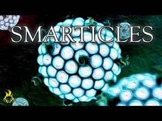 HERE WE GO!! Biotech Company to Unleash SMARTICLE Technologies!! - YouTube