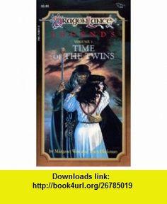 Dragonlance Legends Trilogy Vols 1, 2, and 3 Sold as Set Only Margaret Weis, Tracy Hickman, Larry Elmore, Valerie Valusek ,   ,  , ASIN: B000KK84H6 , tutorials , pdf , ebook , torrent , downloads , rapidshare , filesonic , hotfile , megaupload , fileserve