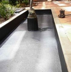 Since MCD Waterproofing have been established we have. Basement Repair, Dry Basement, Basement Waterproofing, This Is Us, Learning, Projects, Home, Melbourne Australia, Image