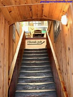 Bratislava, Hungary, Austria, Html, Stairs, Country, Entryway, Restaurants, Stairway