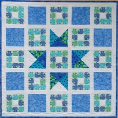 Sampaguita Quilts: My Quilt Gallery