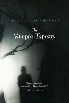 The Vampire Tapestry by Suzy McKee Charnas http://www.amazon.com/dp/0765320827/ref=cm_sw_r_pi_dp_mwj4wb1YBPKX7