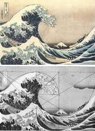 mathematics of sea waves