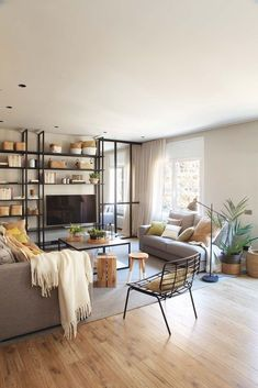 16 best interiors how to style images in 2019 lounges home rh pinterest com