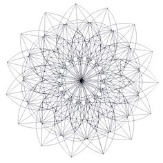 Vesica Piscis--Sacred Geometry - Hypography Science Forums