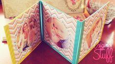 Album/Portaretrato [Scrapbook]