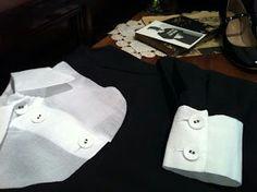 La petite robe noire 2011