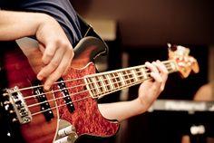 Teoria Musical | Descomplicando a Música