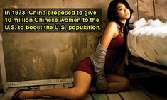 29 Interesting Facts About China