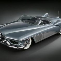 Buick Achievers Scholarship >> 62 Best {cars} Fin-tastic! images | Cars, Classic cars ...