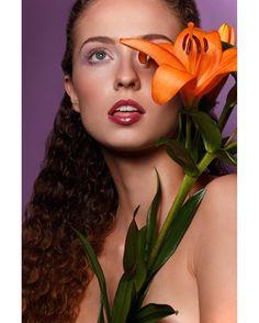 #closeup #beauty #glamour #fashion #ginger#polishgirl #fashionphoto #photographer#photoshoot #studio #beautyphotography#insprationstyle #makeupart #makeupartist#freckles #redhair #modelka #beutymodel #portrait#greeneyes #model #dominikakubinska