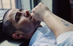 Cute and sexy Nick Jonas in his music video under you