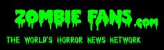 Zombie Fans unite!! Go ahead and check out this killer website for Zombified goodness!