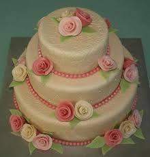 Afbeeldingsresultaat voor mooie taarten